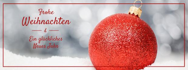 polykemi-frohe-weihnachten