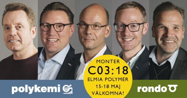 Rondo-Plast-Elmia-Polymer-SE