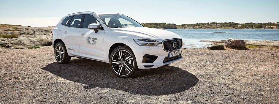 Rondo_Plast_Volvo_Cars