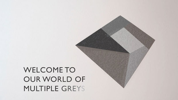Welcome-to-our-World-of-multiple-Greys-webb