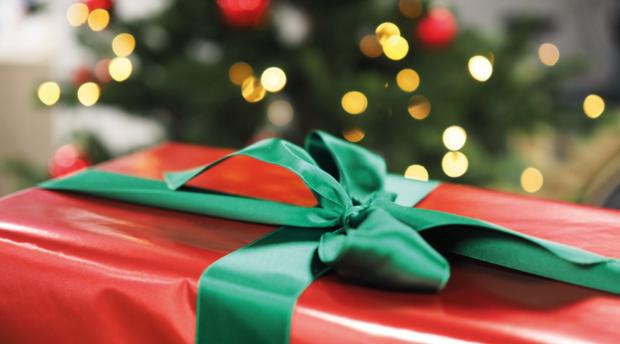 Happy Holidays from Polykemi Group